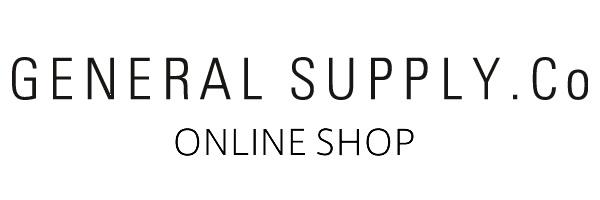 GENERAL SUPPLY(ジェネラルサプライ)|ONLINESHOP