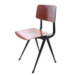 フリソクラマー リザルトチェア - Friso Kramer/Result Chair