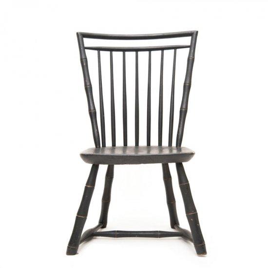 アンティーク家具 ウィンザーチェア windsor style chair usa