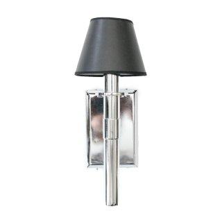 1950's ヴィンテージ キャンドルライト ウォールランプ Candle Light Wall Lamp