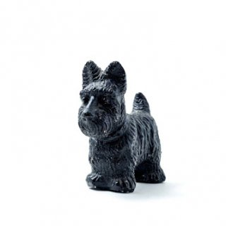 1950's ヴィンテージ 鋳鉄製 犬 Cast iron caste dog statuette<img class='new_mark_img2' src='https://img.shop-pro.jp/img/new/icons20.gif' style='border:none;display:inline;margin:0px;padding:0px;width:auto;' />