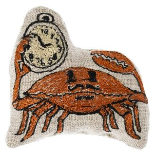 <img class='new_mark_img1' src='https://img.shop-pro.jp/img/new/icons20.gif' style='border:none;display:inline;margin:0px;padding:0px;width:auto;' />【50%OFF】CRAB PAL -Coral & Tusk(コーラル&タスク)-