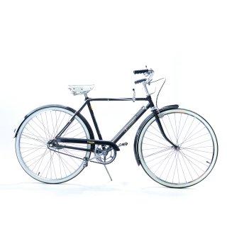 トライアンフ 1969年製造 シティーバイク 3スピード TRIUMPH ヴィンテージ自転車