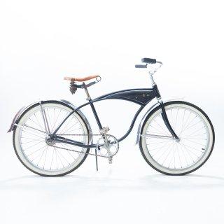 シュウィン 1950年製造 24インチ クルーザーSchwinn ヴィンテージシティバイク ビンテージ自転車