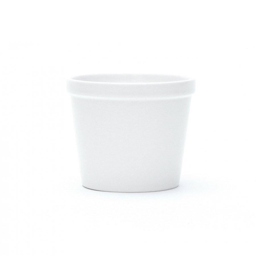 フリーカップS(ホワイト) -GENERAL SUPPLY-