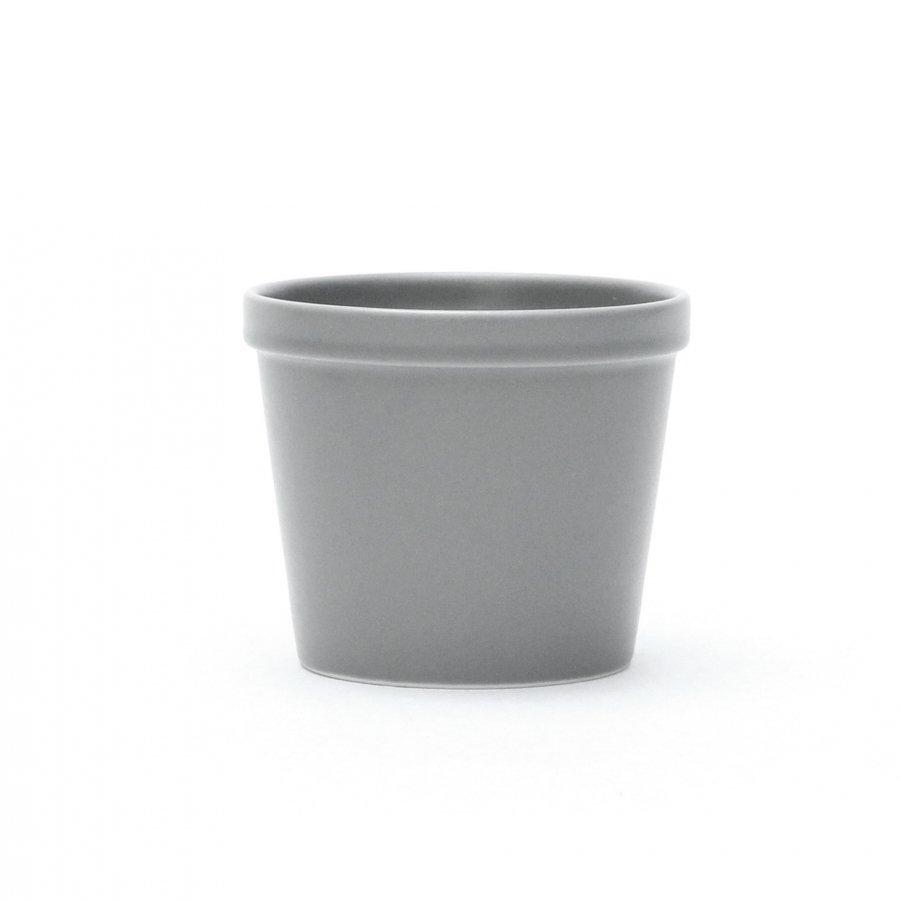 フリーカップS(グレー) -GENERAL SUPPLY-