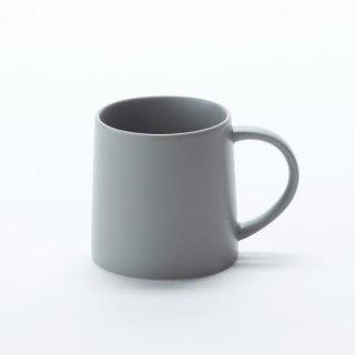 オリジナルマグカップ(グレー)  | GENERAL SUPPLY