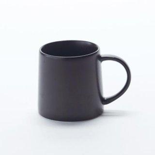 オリジナルマグカップ(黒)  | GENERAL SUPPLY