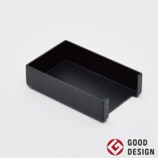 名刺用のカードケース縦(鉄製) | 山口製作所