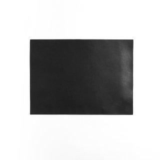 レザー マウスパッド(ブラック)  | GENERAL SUPPLY