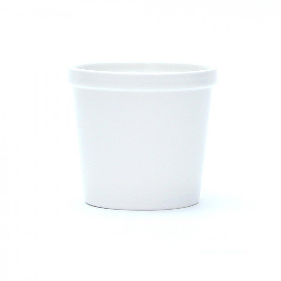 フリーカップL(ホワイト) -GENERAL SUPPLY-