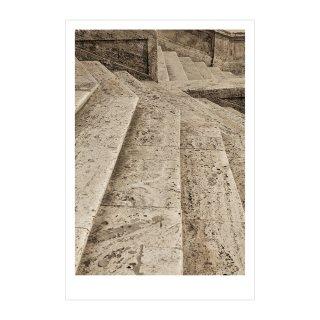 POST CARD (GS ORIGINAL/019)  | GENERAL SUPPLY