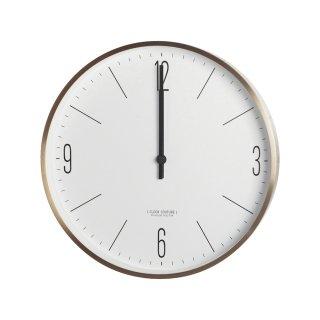 壁掛け時計(ウォールクロック) | HOUSE DOCTOR