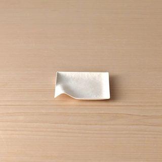 角皿(小)12枚入 -WASARA-
