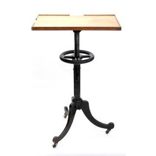 アンティーク テーブル イギリス