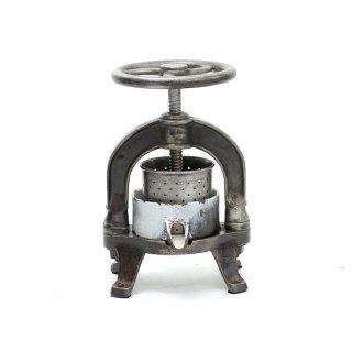 coffee grinder(コーヒーグラインダー) イギリス