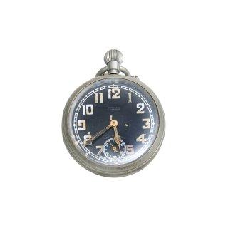 【20%OFF】EDWARD GLASGOW社製 懐中時計 イギリス