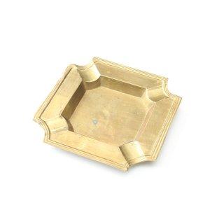 ゴールド ヴィンテージ 灰皿