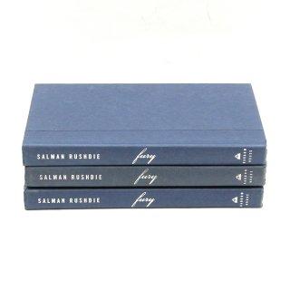 ヴィンテージ洋書・洋古書3冊セット