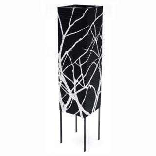 インテリア照明 FORM Tree-Black Designed by 宮野琢也
