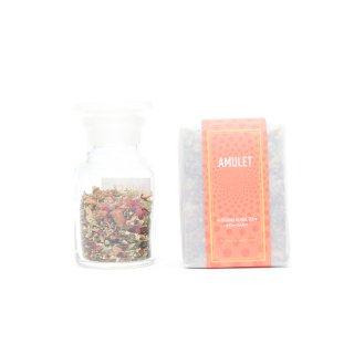 AMULET/アミュレット  | オリジナルブレンド ハーブティー