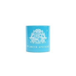 茶筒 サマーブルー  | PFLANZEN-APOTHEKE