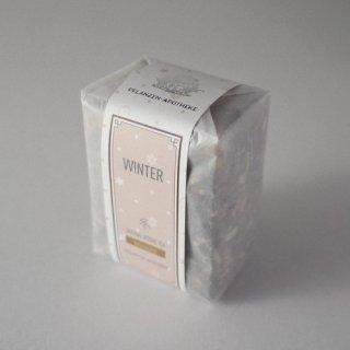WINTER/ウィンター  | オリジナルブレンド ハーブティー