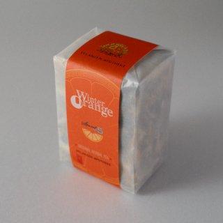 Winter Orange/ウインターオレンジ  | オリジナルブレンド ハーブティー