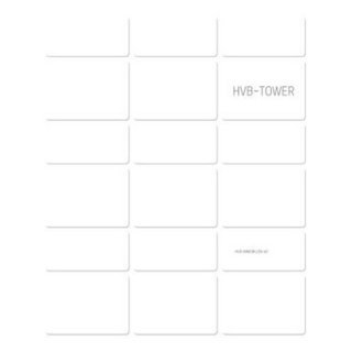 HVB-Tower: Revitalization of a Landmark 洋書
