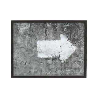 オリジナルアートポスター フレームセット(G2-PO-005)  | GENERAL SUPPLY