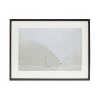 オリジナルアートポスター フレームセット A3 (G2-PO-007)  | GENERAL SUPPLY