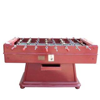 イギリス ビンテージ 1960年代 テーブル サッカー ゲーム