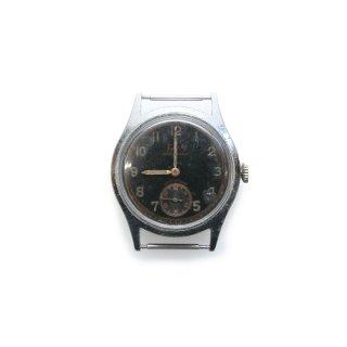 ヴィンテージ Felca 手巻き 腕時計 メンズ ウォッチ ベルトなし