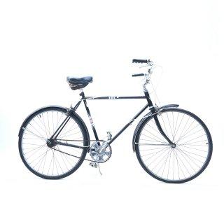 1960年代 Sears シアーズ シティバイク ヴィンテージ 自転車 26インチ