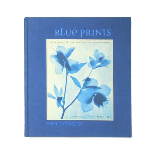 「Blue Prints」 ブループリント 写真集 洋書 ・ 洋古書 本