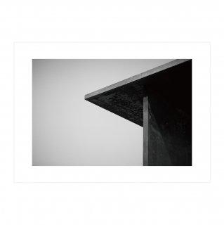 アートポスター「エッジ」 (022)  | GENERAL SUPPLY