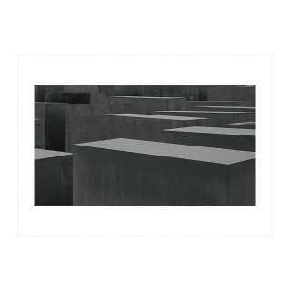 アートポスター「ボックス」 (024)  | GENERAL SUPPLY