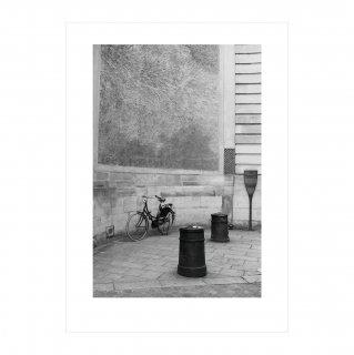 アートポスター「街角」(028) | GENERAL SUPPLY