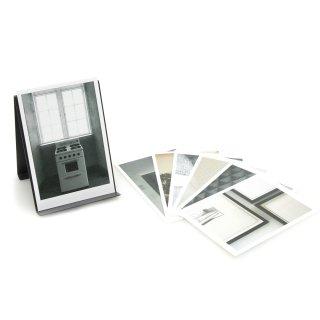 ポストカード 全32枚セット  | GENERAL SUPPLY
