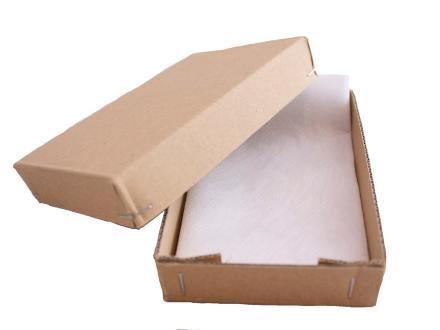 別売りギフト箱イメージ