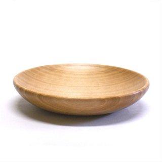きほんのお皿(10センチ・15センチ)