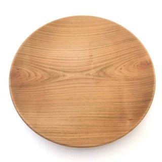 きほんのお皿(26センチ)さくら