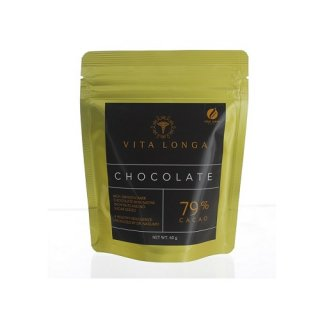 VITA LONGA CHOCOLATE<br />60g