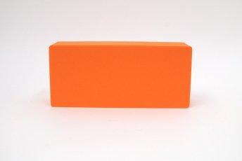 レンガ 60mm×95mm×210mm オレンジ