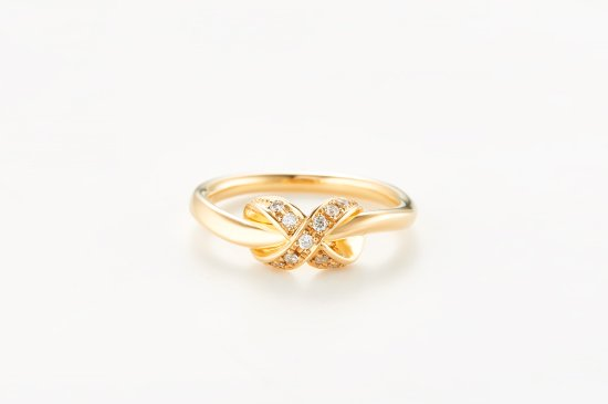 suirin ring