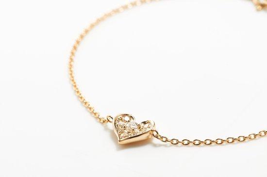 aoi bracelet
