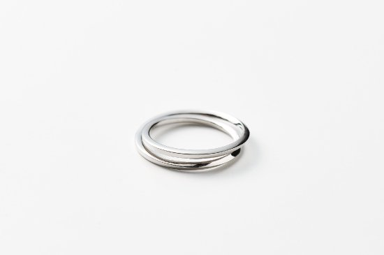 small encounter ring