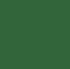 国産雑穀通販サイト | 雑穀屋やま元