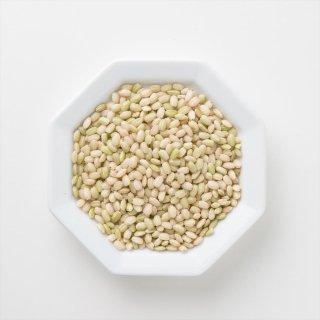 国内産 緑米 ( もち種 )