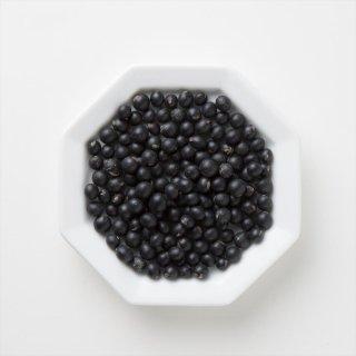北海道産 黒千石黒豆